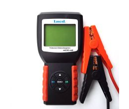 Car Battery Tester MICRO-468
